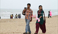 Picture 31 from the Tamil movie Raattinam