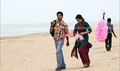 Picture 30 from the Tamil movie Raattinam