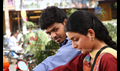 Picture 21 from the Tamil movie Raattinam