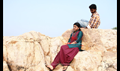 Picture 20 from the Tamil movie Raattinam