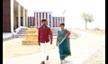 Picture 19 from the Tamil movie Raattinam
