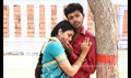 Picture 17 from the Tamil movie Raattinam