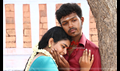 Picture 16 from the Tamil movie Raattinam