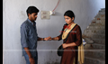 Picture 11 from the Tamil movie Raattinam