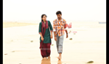 Picture 8 from the Tamil movie Raattinam
