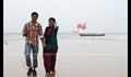 Picture 7 from the Tamil movie Raattinam