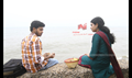 Picture 6 from the Tamil movie Raattinam