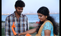 Picture 4 from the Tamil movie Raattinam