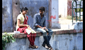 Picture 3 from the Tamil movie Raattinam