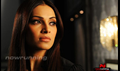 Picture 14 from the Hindi movie Raaz 3