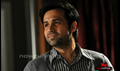 Picture 11 from the Hindi movie Raaz 3