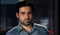 Picture 10 from the Hindi movie Raaz 3
