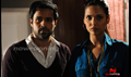 Picture 6 from the Hindi movie Raaz 3