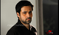 Picture 5 from the Hindi movie Raaz 3