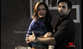 Picture 4 from the Hindi movie Raaz 3