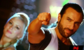 Picture 54 from the Hindi movie Race 2