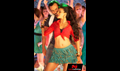 Picture 42 from the Hindi movie Race 2