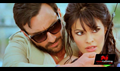 Picture 32 from the Hindi movie Race 2
