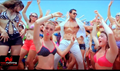 Picture 29 from the Hindi movie Race 2