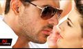 Picture 26 from the Hindi movie Race 2