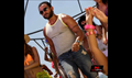 Picture 23 from the Hindi movie Race 2