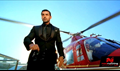 Picture 22 from the Hindi movie Race 2