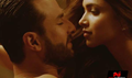 Picture 13 from the Hindi movie Race 2