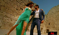 Picture 12 from the Hindi movie Race 2