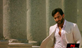 Picture 10 from the Hindi movie Race 2