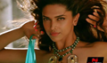 Picture 3 from the Hindi movie Race 2