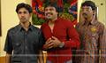Picture 13 from the Telugu movie Ringa Ringa