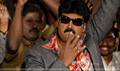 Picture 12 from the Telugu movie Ringa Ringa