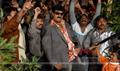 Picture 11 from the Telugu movie Ringa Ringa