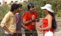 Picture 10 from the Telugu movie Ringa Ringa