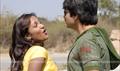 Picture 9 from the Telugu movie Ringa Ringa