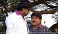 Picture 7 from the Telugu movie Ringa Ringa
