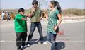 Picture 6 from the Telugu movie Ringa Ringa