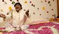 Picture 4 from the Telugu movie Ringa Ringa