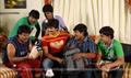 Picture 3 from the Telugu movie Ringa Ringa