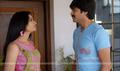 Picture 2 from the Telugu movie Ringa Ringa