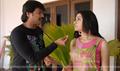 Picture 1 from the Telugu movie Ringa Ringa