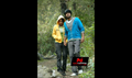 Picture 32 from the Telugu movie Routine Love Story