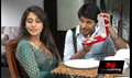 Picture 31 from the Telugu movie Routine Love Story