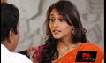 Picture 26 from the Telugu movie Routine Love Story