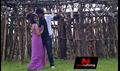 Picture 17 from the Telugu movie Routine Love Story