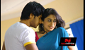 Picture 14 from the Telugu movie Routine Love Story
