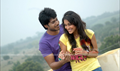 Picture 7 from the Telugu movie Routine Love Story