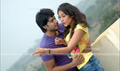 Picture 6 from the Telugu movie Routine Love Story
