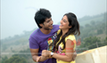Picture 5 from the Telugu movie Routine Love Story