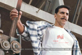 Picture 5 from the Hindi movie Rowdy Rathore